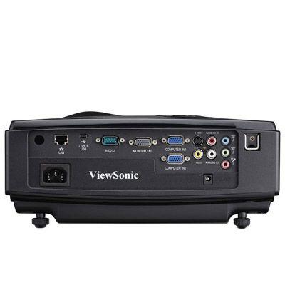 Проектор, ViewSonic PJD7382