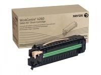 Xerox Фоторецепторный барабан WC42хх 80К (113R00755)