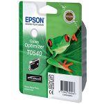 Расходный материал Epson Gloss/Глянец (C13T05404010)