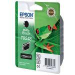 ��������� �������� Epson �������� (C13T05484010) epson ��� Stylus Photo R800/R1800 (matte black) C13T05484010