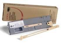 ��������� �������� Xerox WC7132/7232/42 ��������� ��� ������������� ������ 31� 008R13021