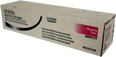 �����-�������� Xerox Magenta/��������� (006R01177)