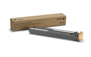 Xerox Контейнер для отработанного тонера WC74хх (008R13061)