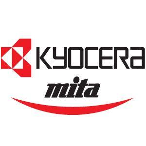 ��������� �������� Kyocera Toner-�������� Kyocera ( Black / ������ ) TK-450