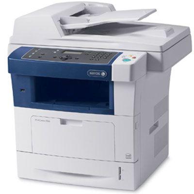 МФУ Xerox WorkCentre 3550 3550V_XD