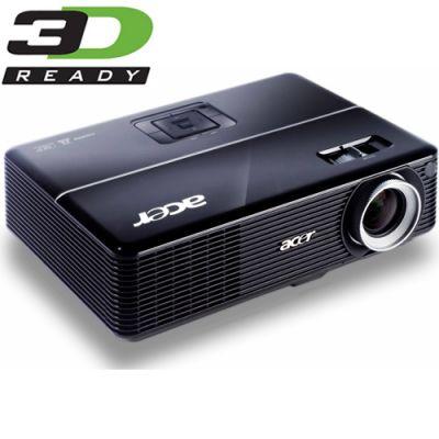 ��������, Acer P1200i EY.K1601.016