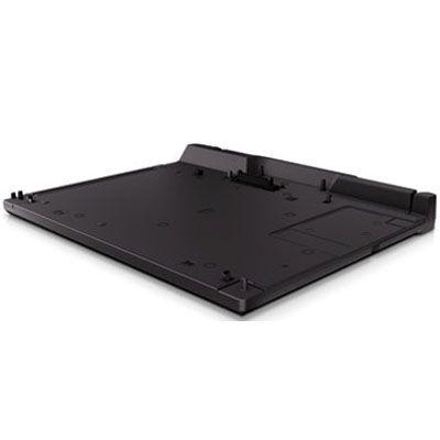 ���-������� HP 2740 Ultra-slim WA995AA