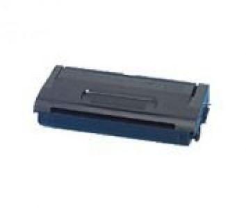 Картридж Xerox C2128 Black/Черный (013R00588)