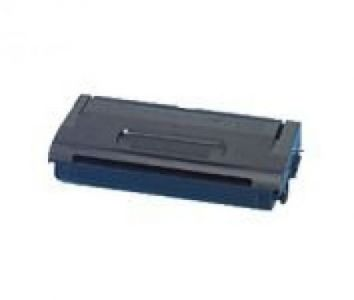 �������� Xerox C2128 Black/������ (013R00588)