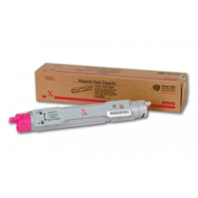 Картридж Xerox DC5000 Magenta/Пурпурный (006R01253)