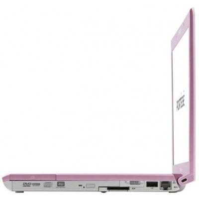 Ноутбук Toshiba Portege A600-158 PPA60E-04D00WRU