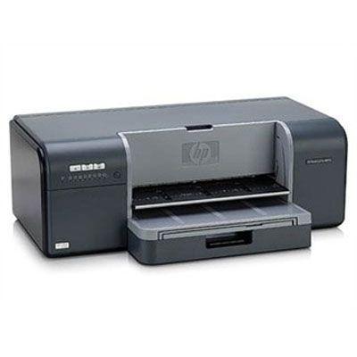 Принтер HP Photosmart Pro B8850 Q7161A