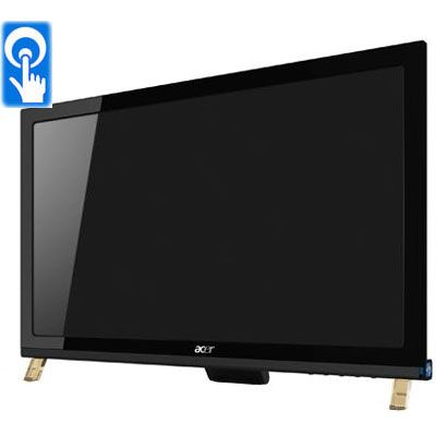 Монитор Acer T231Hbmid ET.VT1HE.001