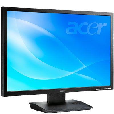 Монитор Acer V223WEObd ET.EV3WE.E25