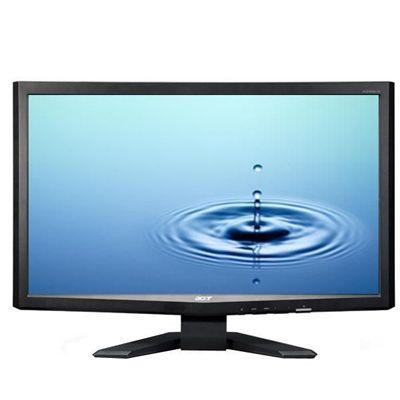 Монитор Acer X243HAb ET.VX3HE.A01