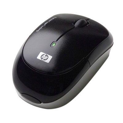 ���� ������������ HP �������� ��� HP Mini WG462AA