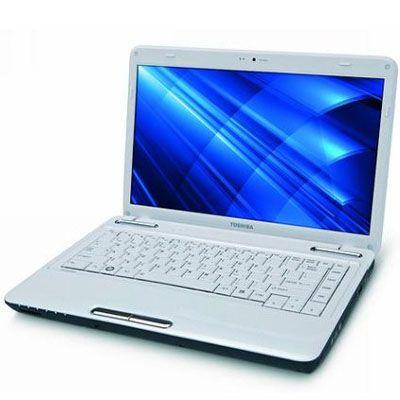 Ноутбук Toshiba Satellite L635-10Z PSK04E-02S017RU
