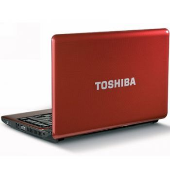 Ноутбук Toshiba Satellite L635-10N PSK04E-02W017RU