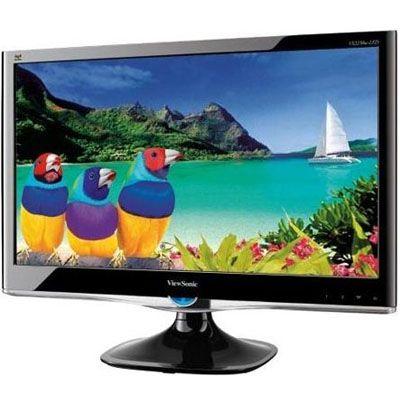 Монитор ViewSonic VX2250wm-LED VS13239