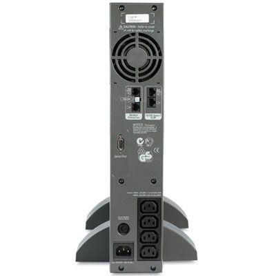 ИБП APC Smart-UPS sc 1000VA 230V SC1000I