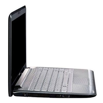 Ноутбук Toshiba Satellite T210-110 PST2AE-00V010RU
