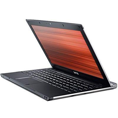 Ноутбук Dell Vostro V13 SU7300 /4Gb /500Gb Silver 271713713