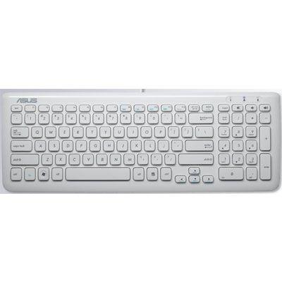 ���������� ASUS U3000 90-XB1H00KB00160-