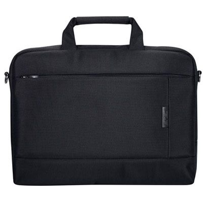 "Сумка ASUS duralite CARRY_BAG for 14"" 90-XB0T00BA00000-"