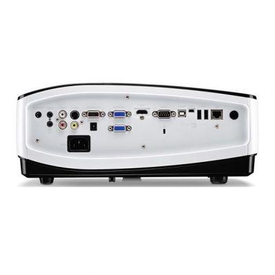 Проектор, BenQ MP780 st