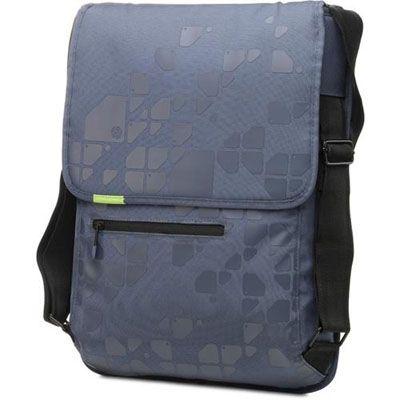 """����� HP Urban Courier Bag 15.6"""" FH932AA"""