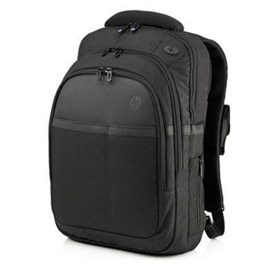 "Рюкзак HP Business 17.3"" BP849AA"