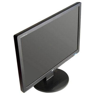 Монитор LG W2242T pf