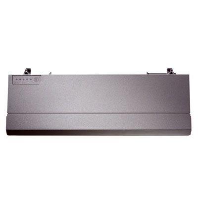 Аккумулятор Dell для E6400ATG/E6510/E6410/E6400/E6500/M4400/M4500/M2400 9-cell 90WHr Li-Ion 451-11218