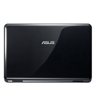 Ноутбук ASUS K51AE M120 DOS