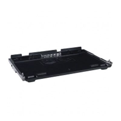 Док-станция Dell D420 MediaBase with 8x DVD +/- rw Drive with Decoder Software 429-12264