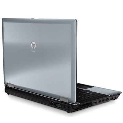 Ноутбук HP ProBook 6450b WD780EA