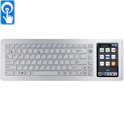 Моноблок ASUS Eee key 1542 90PG1BA1111295719C0Q