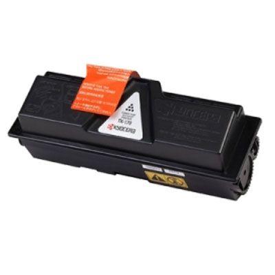 Опция устройства печати Kyocera тонер-картридж TK-170 для принтера FS-1320D, FS-1370DN