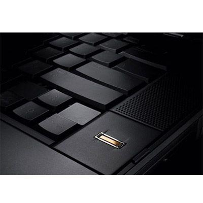 Ноутбук Dell Latitude E6410 E641-69618-02