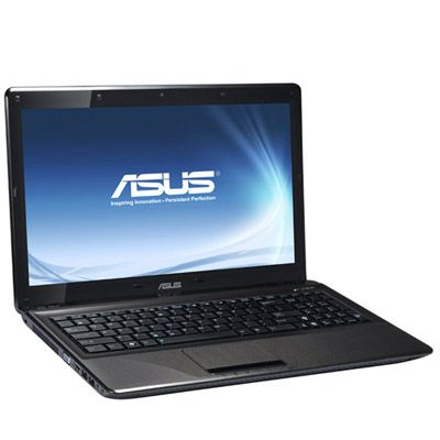 ������� ASUS K52Je i5-460M Windows 7 /4Gb /500Gb