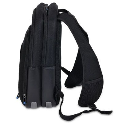 "Рюкзак HP Professional Series Backpack 15.6"" AT887AA"