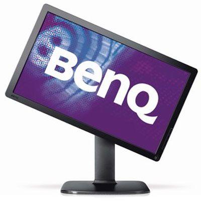 ������� BenQ V2410T BK\BK