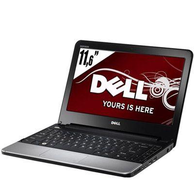 ������� Dell Inspiron 1110 SU4100 Black 87718