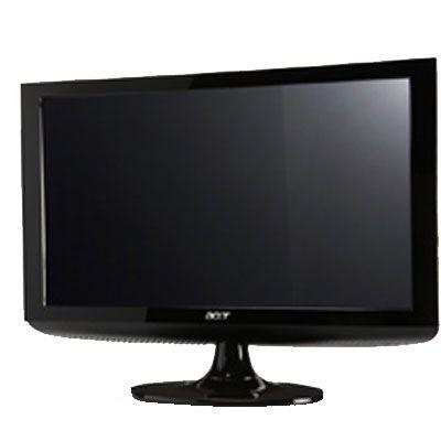 ЖК-Телевизор Acer AT2054D EV.MAJ08.006
