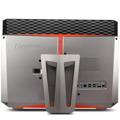 Моноблок Lenovo IdeaCentre B505 57124166 (57-124166)