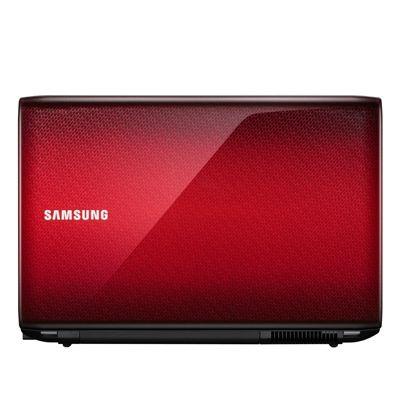 Ноутбук Samsung R730 JT04 (NP-R730-JT04RU)