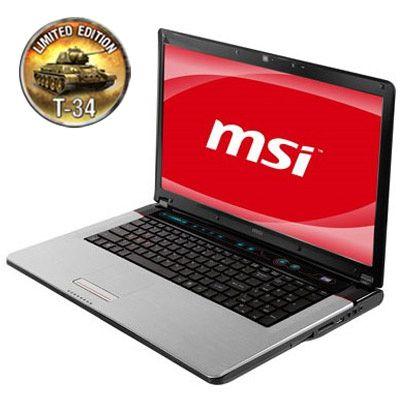 ������� MSI GE700-044