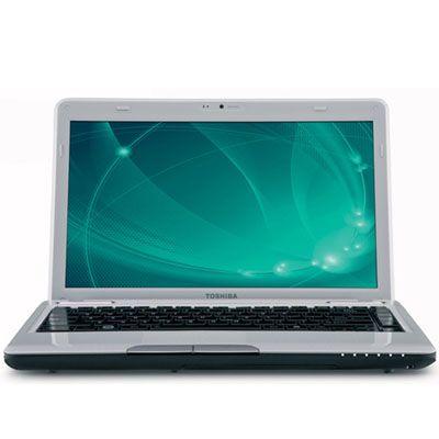 Ноутбук Toshiba Satellite L635-10T PSK04E-02Y017RU