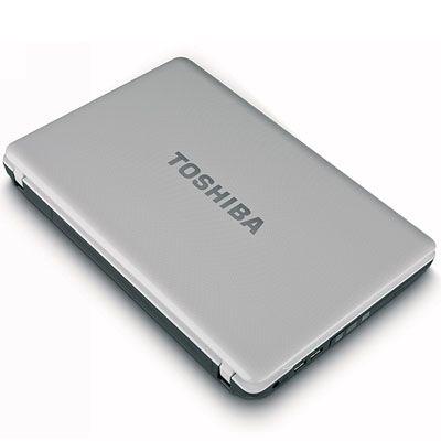 ������� Toshiba Satellite L635-10T PSK04E-02Y017RU