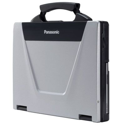 ������� Panasonic Toughbook CF-52 CF-52CCABVN1